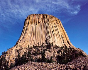 wyoming-devils-tower