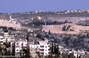 EJerusalem1
